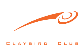 Brownwood Claybird Club